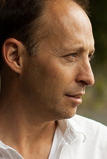 Alexander Baack Picture