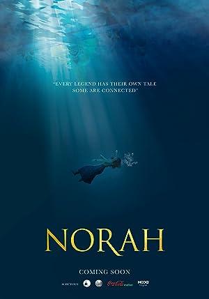 โนราห์ (2018) Norah
