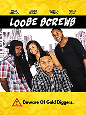 Loose Screws (2016)