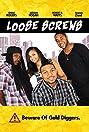 Loose Screws (2016) Poster