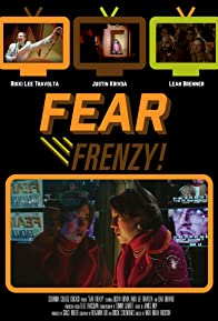 Primary photo for Fear Frenzy!
