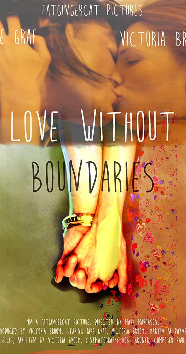Love Without Boundaries Quotes Imdb