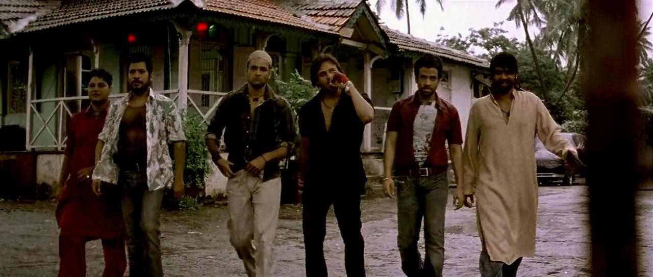 Shootout At Lokhandwala 2007 Photo Gallery Imdb