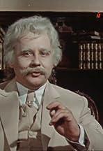 Mark Twain: Against