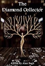 The Diamond Collector