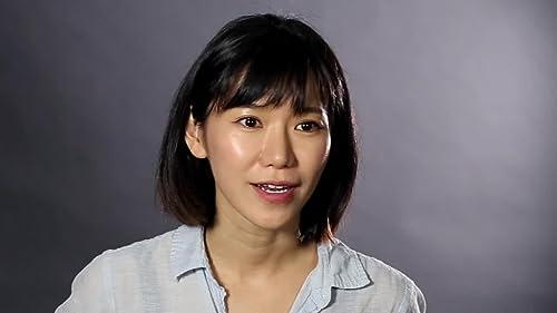 Narisa Suzuki Monologue (Drama)
