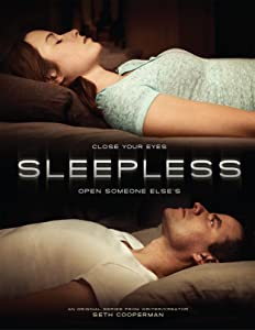 Sleepless full movie 720p download