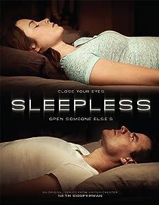 Sleepless online free