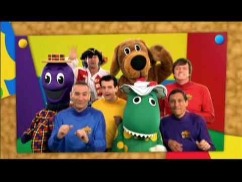The Wiggles Movie hd full movie download