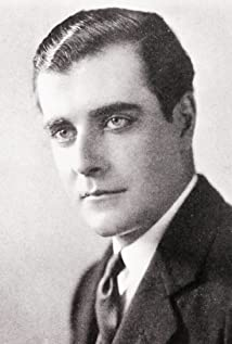 W.E. Lawrence Picture