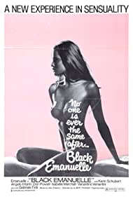 Emanuelle nera (1975)