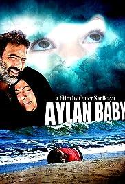 Aylan Baby Poster