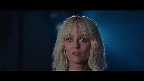 Knife+Heart U.S. Trailer