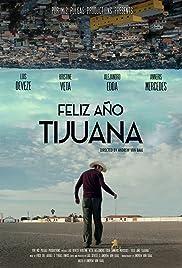 Feliz Año Tijuana
