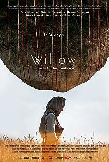 Willow (Vrba) (2019)