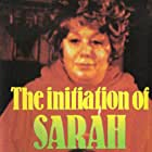 Kay Lenz and Shelley Winters in The Initiation of Sarah (1978)