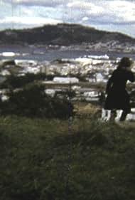 Diarios de frontera (2013)