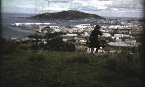 Legal ipod movie downloads Diarios de frontera by [1280x768]