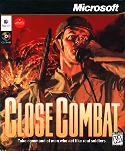 Close Combat full movie with english subtitles online download