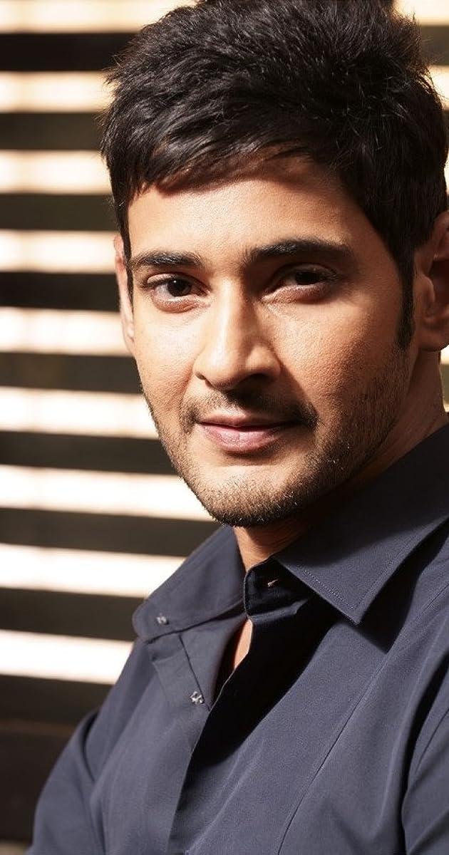 Mahesh Babu - Awards - IMDb