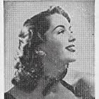 Jinx Falkenburg in Sweetheart of the Fleet (1942)