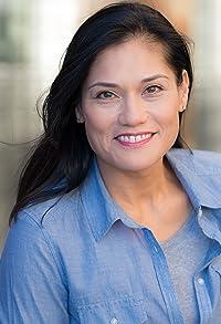 Primary photo for Celeste Oliva