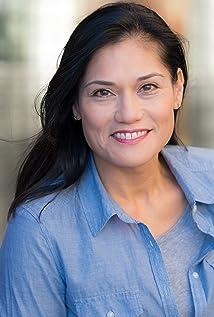 Celeste Oliva Picture