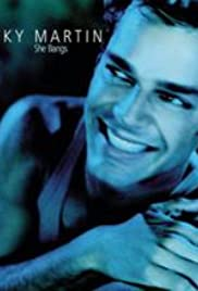 Ricky Martin: She Bangs (Video 2000) - IMDb