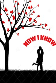 Now I Know Poster