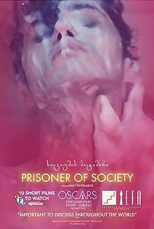 Prisoner of Society (2018)