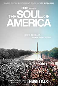 The Soul of America (2020)