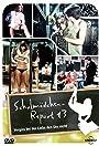 Vergiss beim Sex die Liebe nicht - Der neue Schulmädchenreport 13. Teil