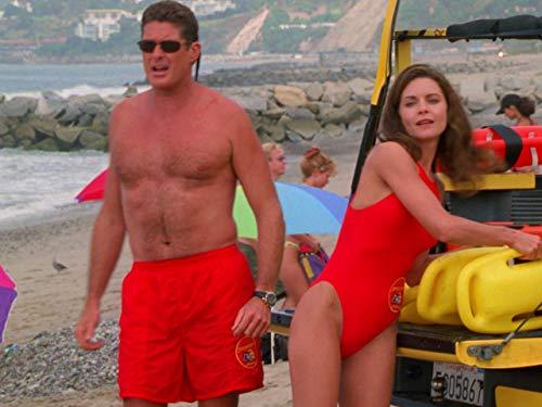 Baywatch (TV Series 1989–2001) - IMDb
