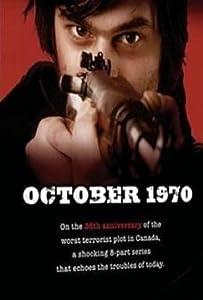 Yahoo free movie downloads October 1970 [flv]
