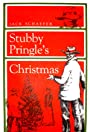 Stubby Pringle's Christmas