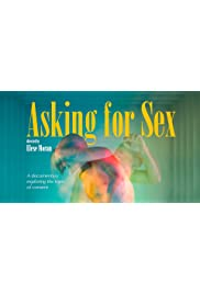 Asking for Sex