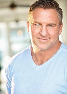 Mike Shaffrey