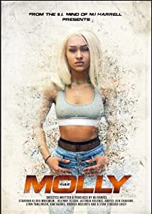 Molly Kule movie download