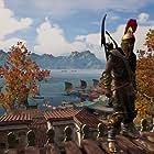 Michael Antonakos in Assassin's Creed: Odyssey (2018)