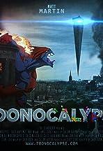 Toonocalypse