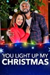 You Light Up My Christmas (2019)