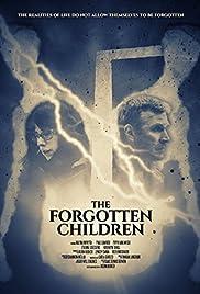 The Forgotten Children Poster