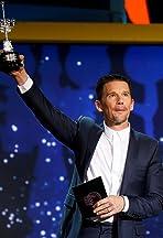 Premio Donostia a Ethan Hawke