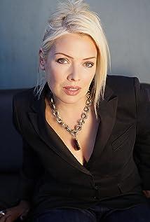 Kim Wilde Picture