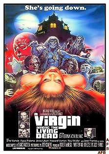 A Virgin Among the Living Dead (1973)