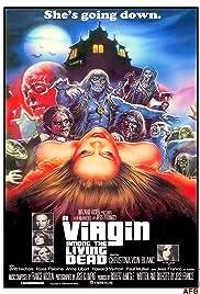 A Virgin Among the Living Dead (1973)  La nuit des étoiles filantes 720p