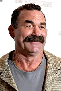 Don Frye Picture