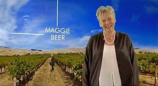 Sites downloading movies Maggie Beer [UHD]