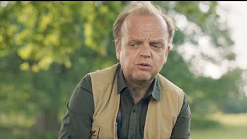 Series Trailer for Detectorists