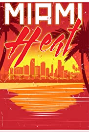 Miami Heat Imdb